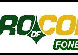 Procon DF – Distrito Federal – reclamações, telefone, endereço