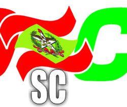 Procon SC – Denúncias e Reclamações