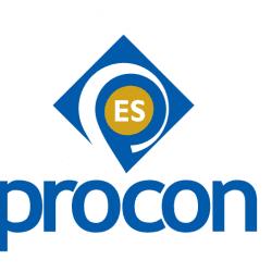 Todos os detalhes do Procon ES: contato, telefone de contato