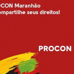 Procon MA – Denúncias e Reclamações