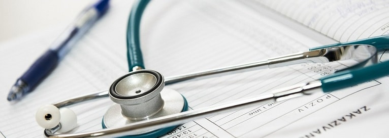 atendimento procon contra plano de saúde
