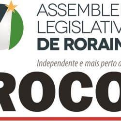 Procon RR: reclamação, atendimento online e aplicativo