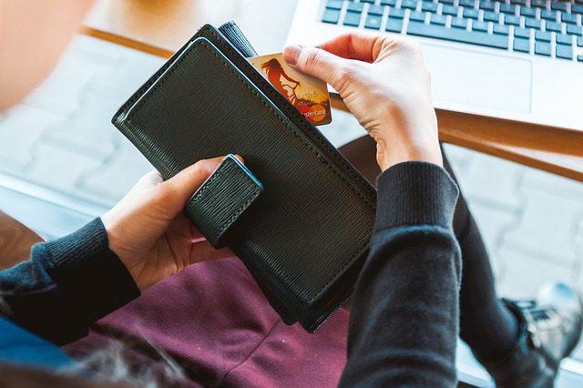 segurança para não cair em fraude cartão de crédito