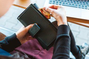 Fraude com Cartão de Crédito: o que fazer?