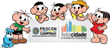 Procon Campinas: atendimento online e presencial