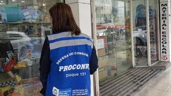 Procon São Gonçalo Rio de Janeiro: Telefone, Endereço, Reclamação