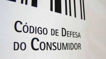 codigo de defesa do consumidor garantia