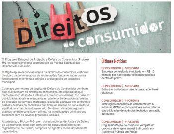 Procon Belo Horizonte (BH) | Endereço e Telefone de Contato