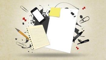 documentos necessário procon