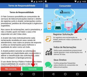 app anatel