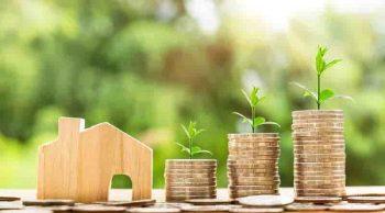 gerenciamento de despesas domesticas